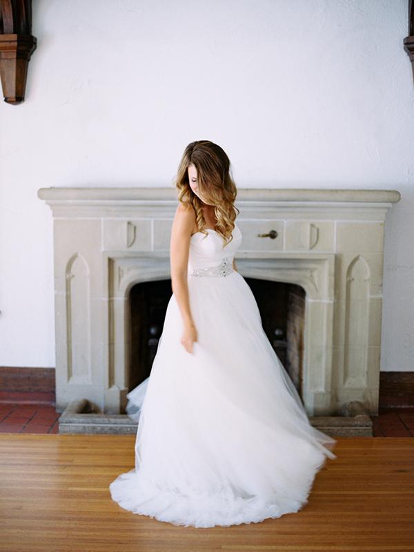 strapless-wedding-dress-demetrios (1)