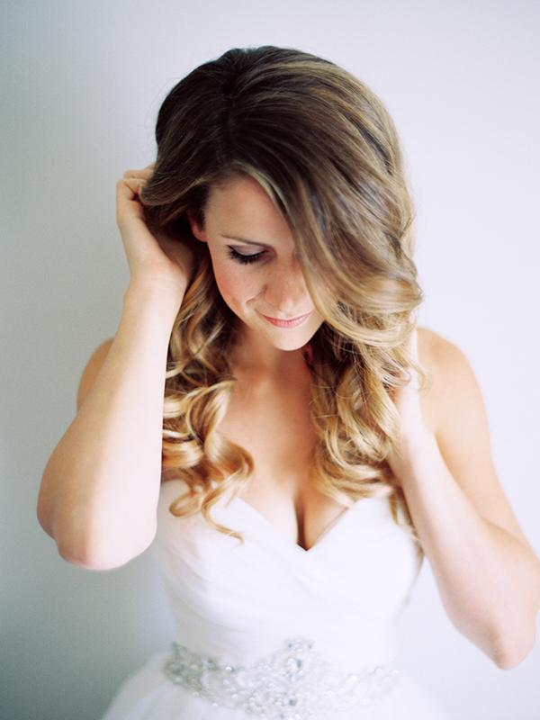 strapless-wedding-dress-demetrios (2)