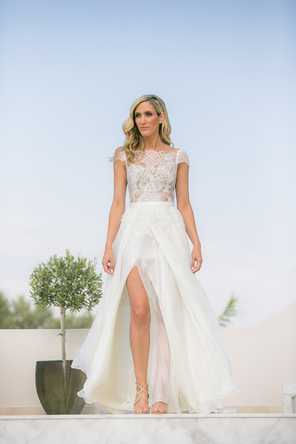 summer-wedding-dress (2)