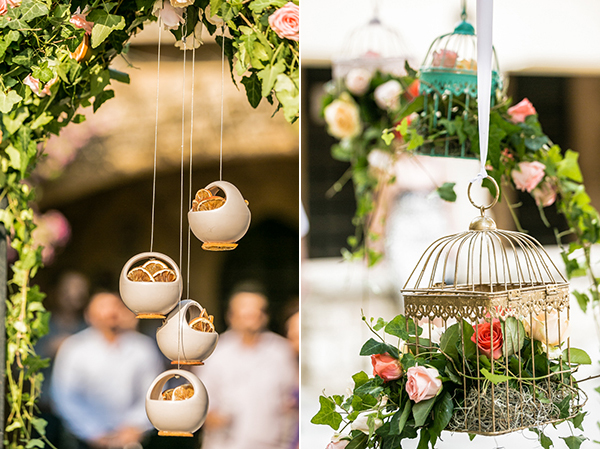 wedding-decoration-cages