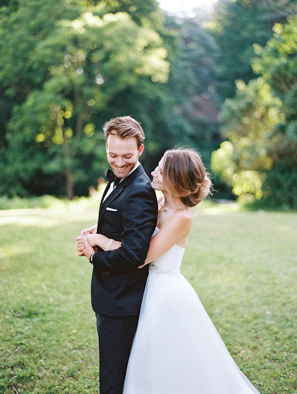 wedding-photography (3)