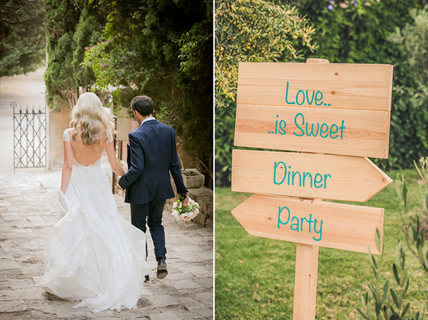 wooden-wedding-signs