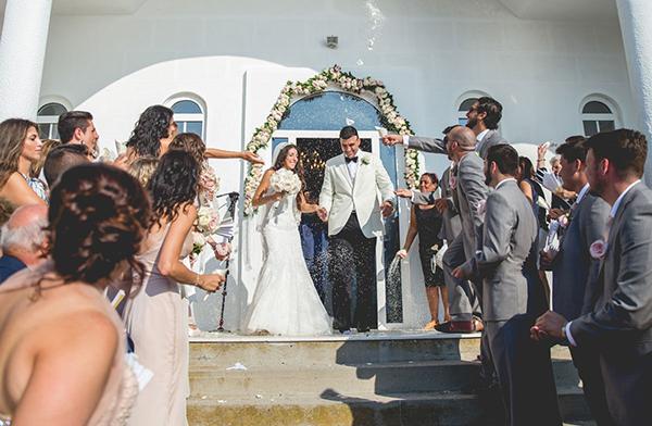 γαμος-στη-λημνο