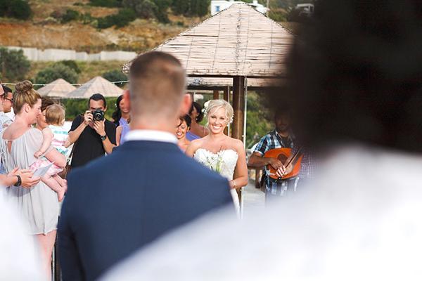 aneroussa-hotel-wedding (1)