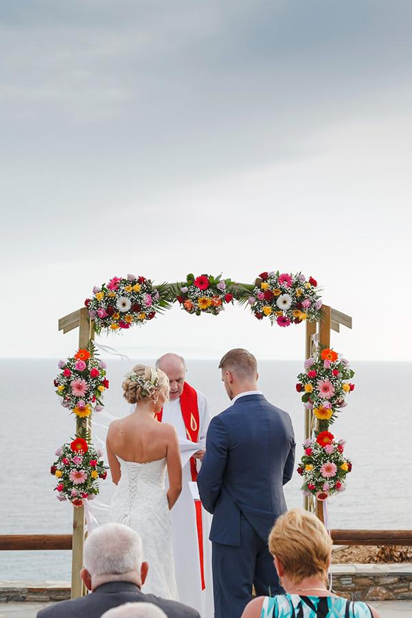 aneroussa-hotel-wedding (2)