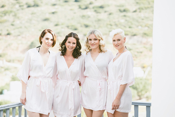 boho-wedding-island-greece (2)