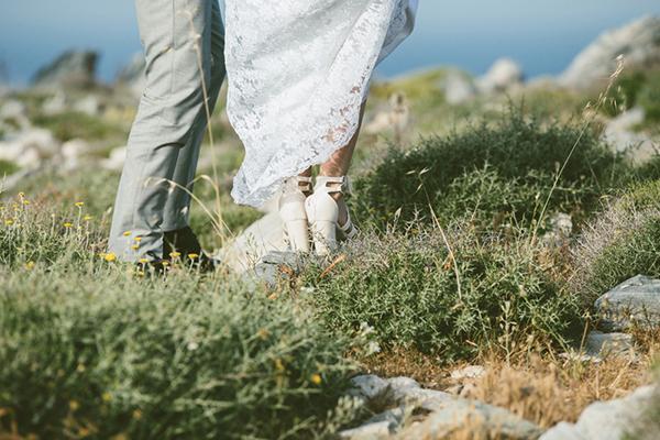boho-wedding-island-greece (3)