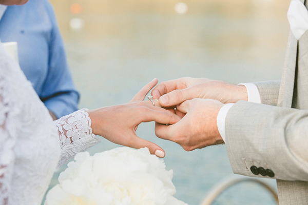 boho-wedding-island-greece (5)