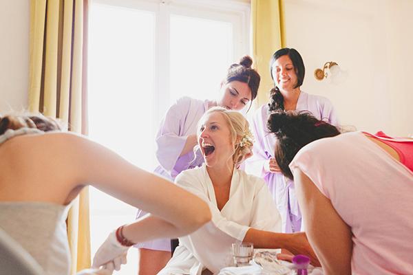 bridal-preparation (2)