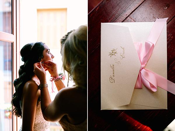 bridal-preparation-photos (1)