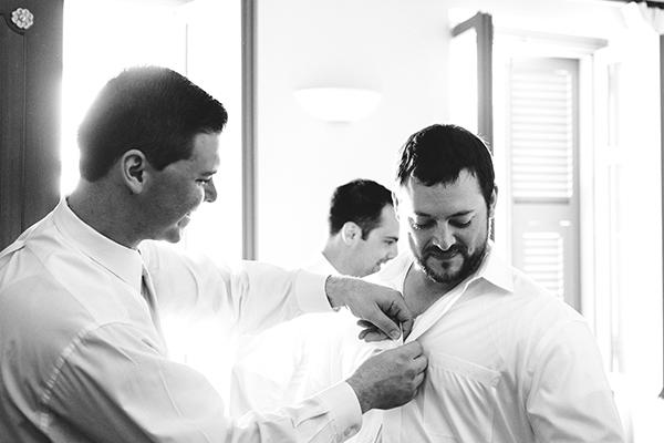 bridal-preparation-photos (3)