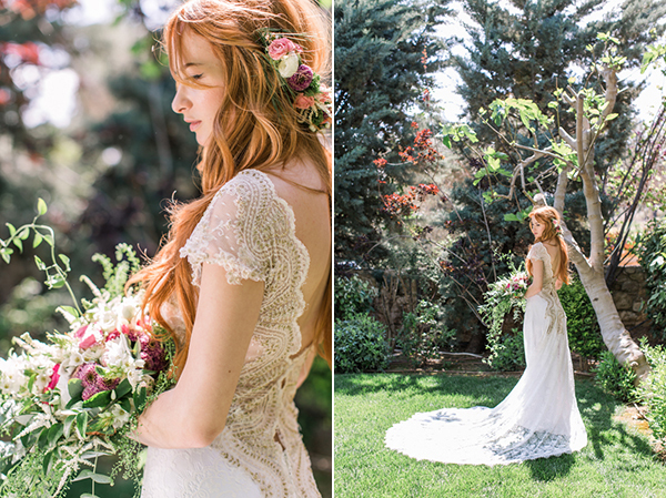 bridal-shoot-ideas (3)