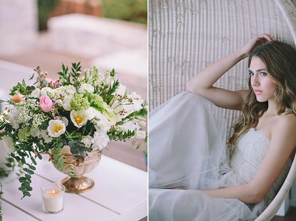 bridal-shoot-photos-greece