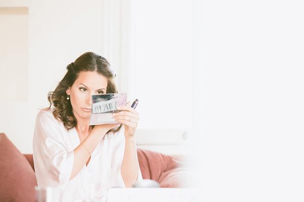 brides-preparation-photos (3)