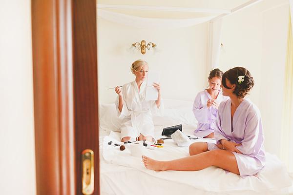bridesmaid-robes (1)