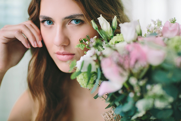 common-mistakes-bridal-make-up