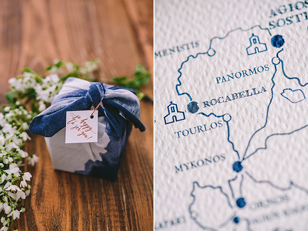 destination-wedding-ideas (1)