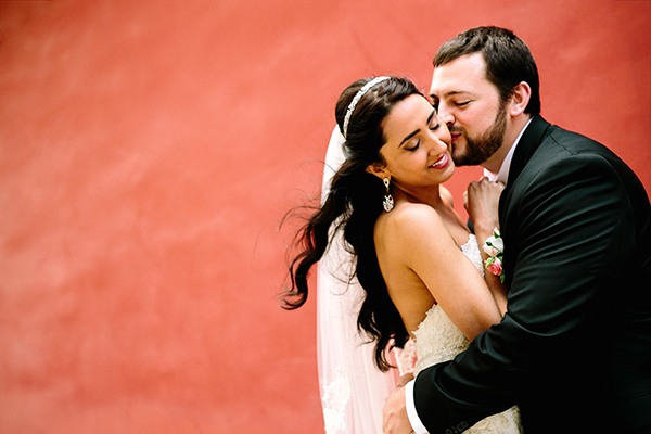destination-wedding-nafplio (1)