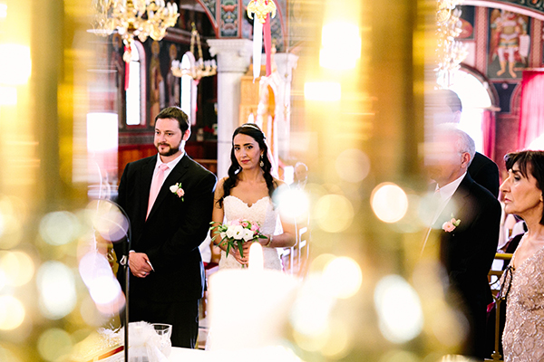 destination-wedding-nafplio (3)