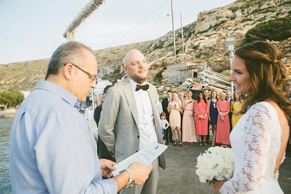 destination-wedding-sifnos (1)