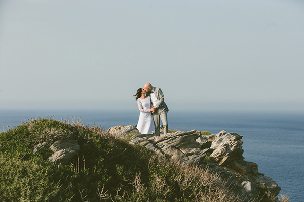 getting-married-greek-island (1)