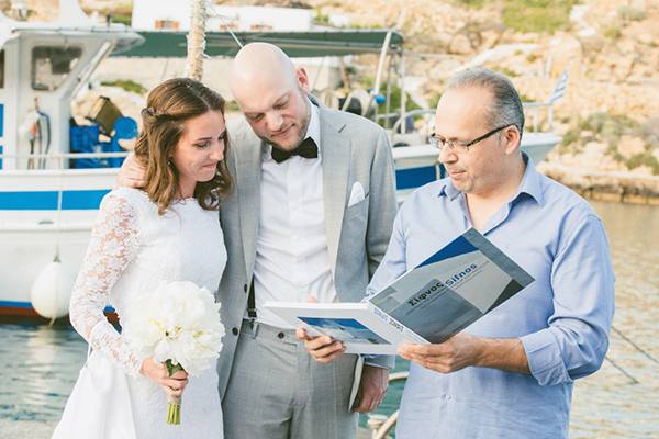 getting-married-greek-island (3)