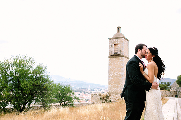 getting-married-in-nafplio (2)
