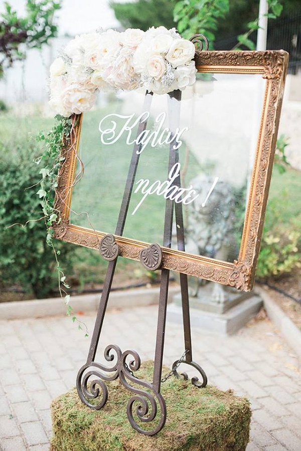 glass-window-wedding-sign