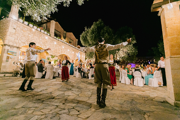 greek-dancers-wedding