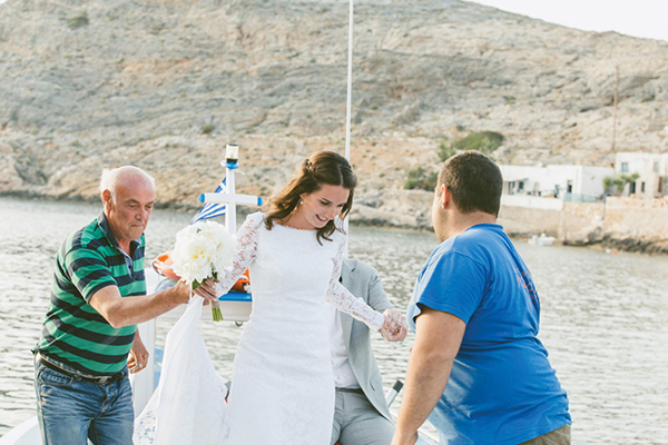 greek-island-wedding (3)