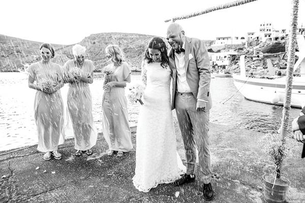 greek-island-wedding (4)