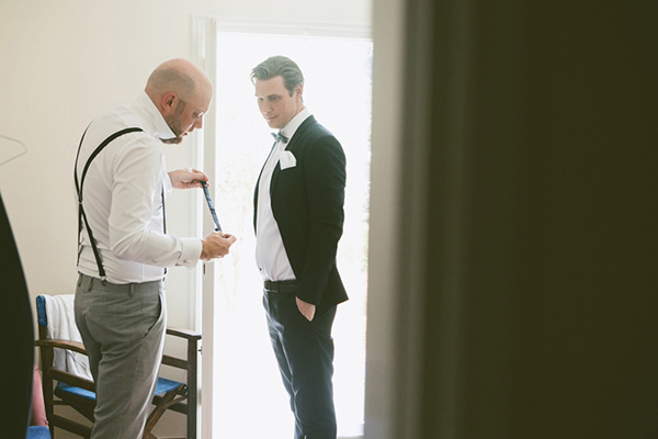 groom-preparation-photos (2)