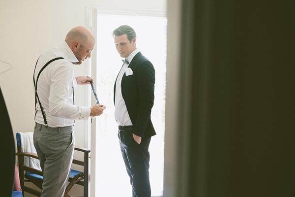 groom-preparation-photos (2)