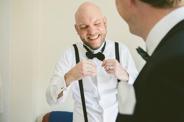 groom-preparation-photos (3)