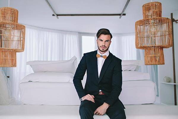 handmade-groom-suit (1)