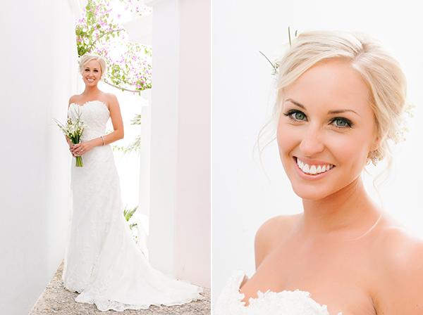 maggie-sottero-wedding-gown