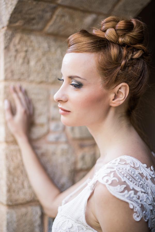 makeup-redhead-bride (1)