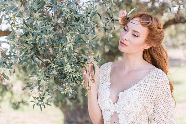 makeup-redhead-bride (2)