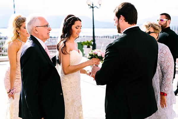 nafplio-wedding (1)