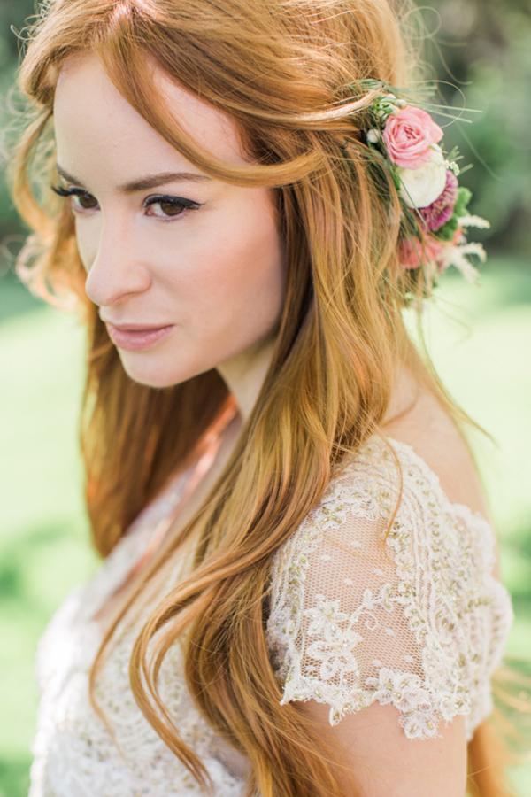 natural-bridal-makeup