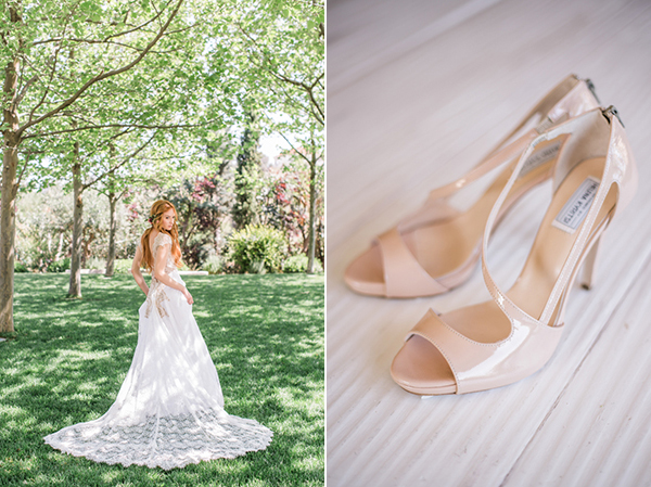 nude-bridal-shoes