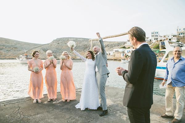 peach-bridesmaid-dresses (1)