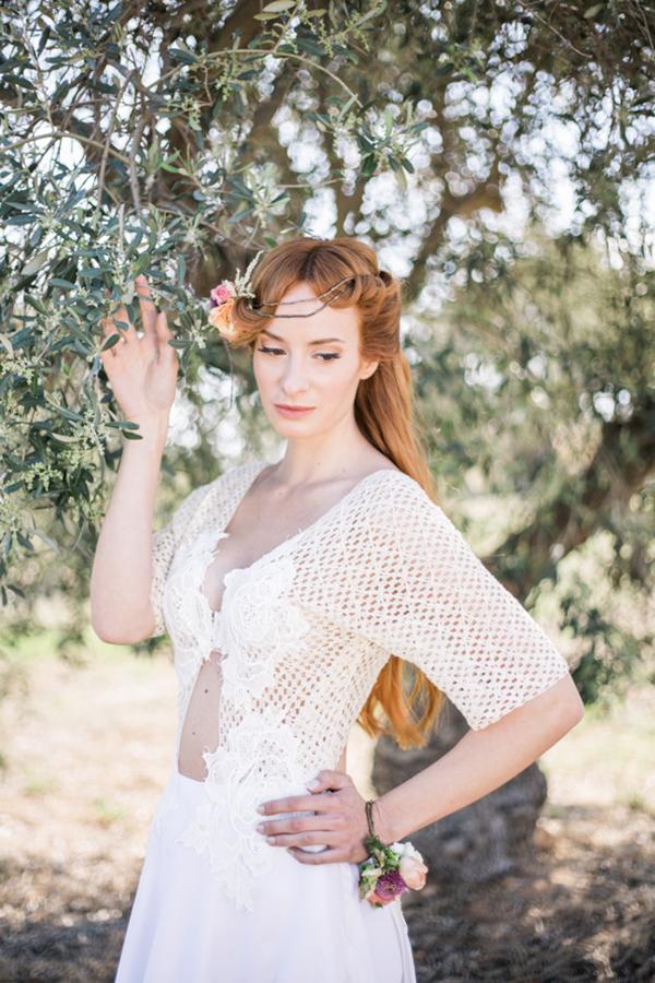 popular-bridal-hairstyles (1)