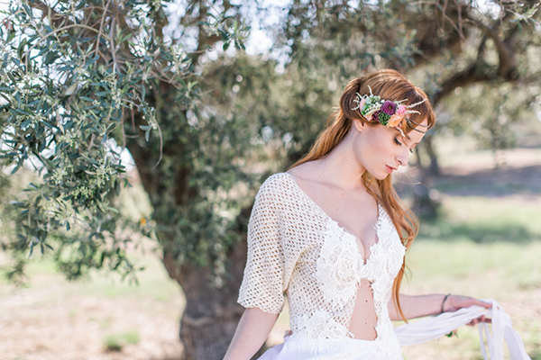 popular-bridal-makeup-ideas (1)