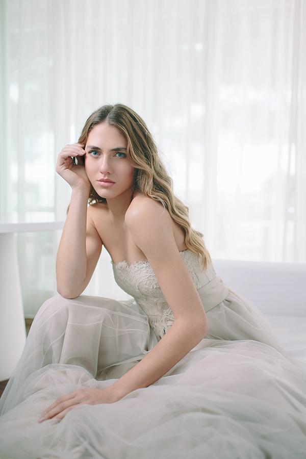 romantic-bridal-shoot (1)