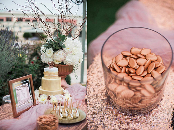 rose-gold-wedding-decoration-1