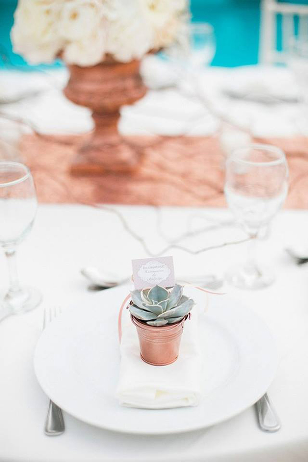 rose-gold-wedding-inspiration-2
