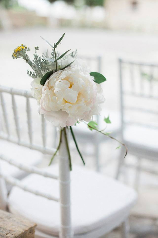 rose-wedding-chair-decoration