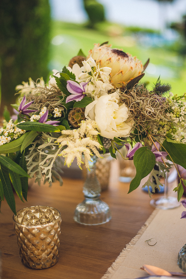 rustic-wedding-decoration (2)