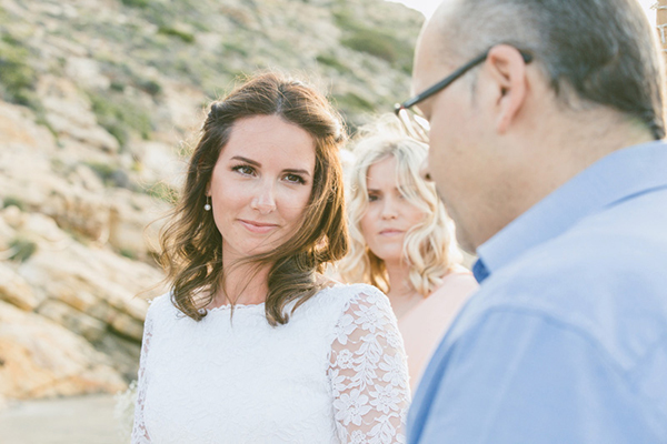 sifnos-wedding (1)